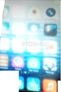 iOS7screenshot.png