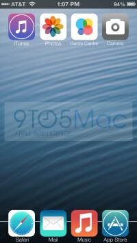 ios7-homescreen-dock-mockup.png