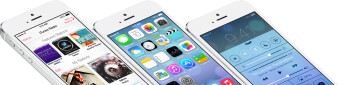 Do you like where Apple is heading with iOS 7?