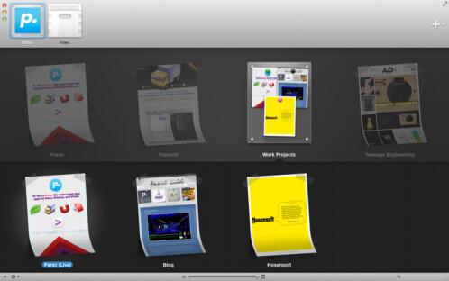Coda 2 - $74.99 (Mac app)