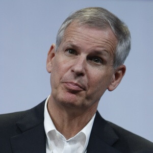 DISH CEO Charles Ergen does not play well with others, likes to disrupt things, but what is plan B?