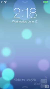 ios-7-preview-images0001
