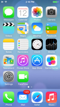 ios-7-preview-images0002