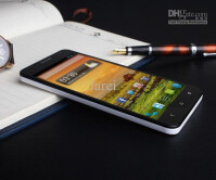 goophone-x7-mtk6589-quad-core-5-0-inch-1080p.jpg
