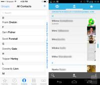 iOS7-vs-Android42-6.jpg