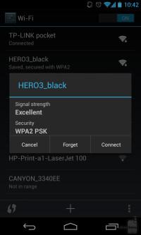 gopro-hero-app-2.jpg