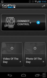 gopro-hero-app-3.jpg