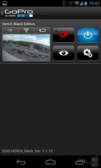 gopro-hero-app-4.jpg