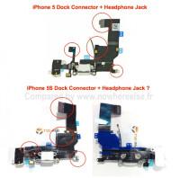 iphone5s-dock-908x899