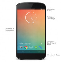 Android-5.0-Homescreen-325x325.png