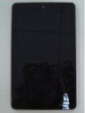 The next-gen Google Nexus 7? - Is this picture showing us the next-generation Google Nexus 7?