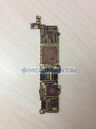 iphone-5s-board-2