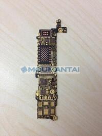 iphone-5s-board