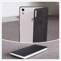Huawei-Ascend-P6.jpg