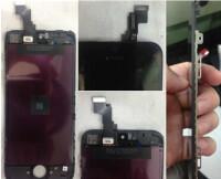 iphone-5s-display.jpg