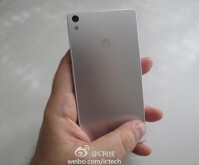 Huawei-Ascend-P6-smartphone-02