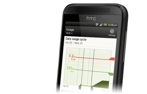 "3.5"" display, Beats Audio and 5 MP camera"