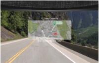 livemap4.jpg