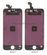 iPhone-5S-Display-2.jpg