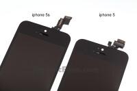 iPhone-5S-Display-3.jpg