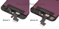 iPhone-5S-Display-4.jpg