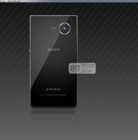 Sony-i1-Honami-fan-render-4.jpg