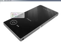 Sony-i1-Honami-fan-render.jpg