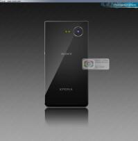 Sony-i1-Honami-fan-render-5.jpg