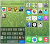 ios7-new-minor-features-2.jpg