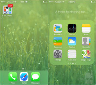 ios7-new-minor-features-3.jpg