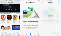 ios7-new-minor-features-4.jpg