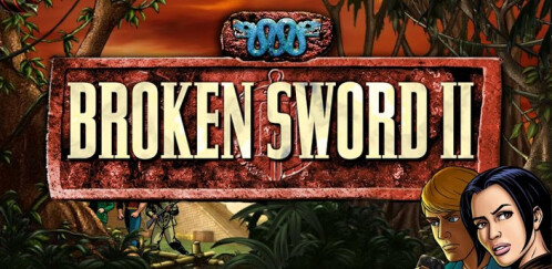 Broken Sword II – $0.99 from $3.99 (sale on Android only)