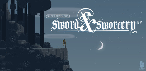 Superbrothers Sword & Sworcery – $1.99 from $4.99 (sale on Android only)