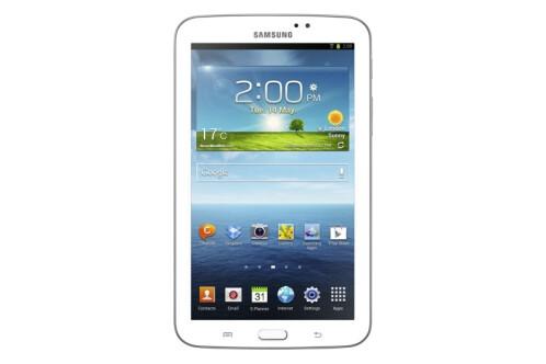 Samsung Galaxy Tab 3 7-inch