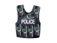 nokia-3310-bulletproof-vest.jpg