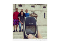 nokia-3310-camera.jpg