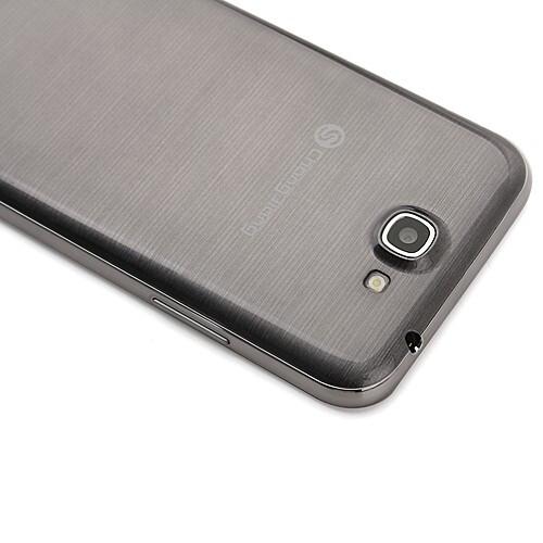 Changjiang N8100 w/ 5.7-inch display - $204.99