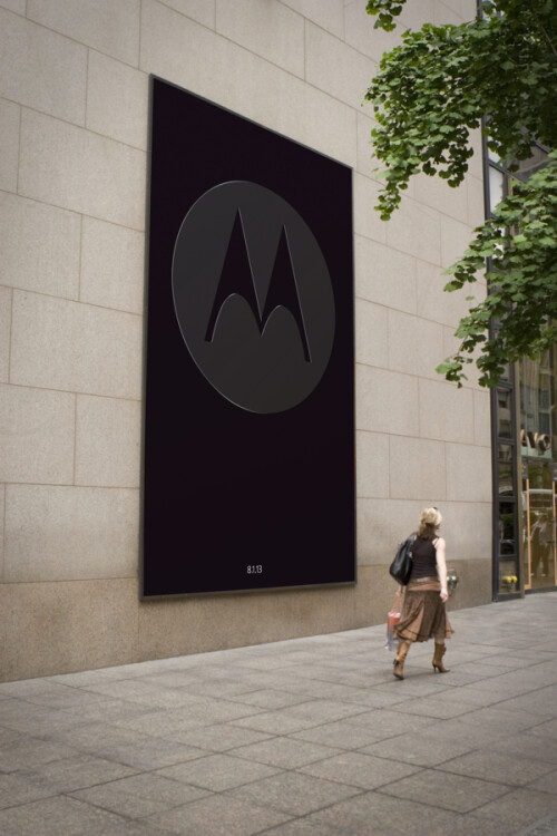 Motorola Moto X coming August 1st