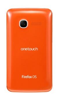 onetouch-fire-web2.jpg
