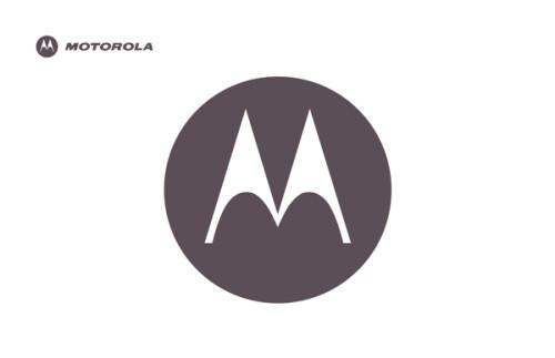 Motorola Moto X: Hello again