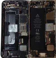 iphone5S5sidebyside-800x830-e1372093185126.jpg