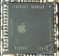 iphone5Schip.jpg