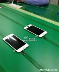 iphone-5s-parts-1.jpg