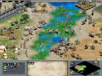 age-of-empires-ii-19.jpg