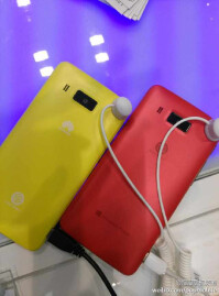 Ascend-W2-Windows-Phone-Yellow-and-Red.jpg