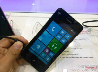 Ascend-W2-Windows-Phone.jpg