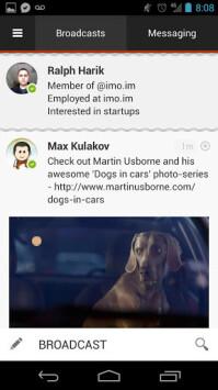 Imo-messenger-mobile-app-31.jpg