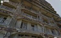 A-time-bomb---building-skeleton.JPG
