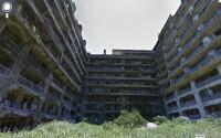 Huge-Block-in-Ruins-2.JPG