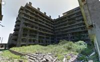 Huge-Block-in-Ruins.JPG